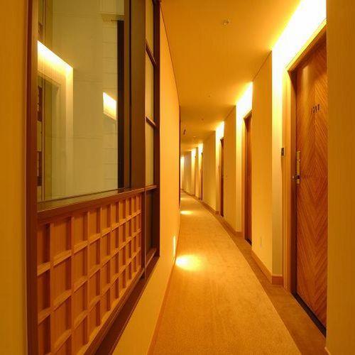 丸ノ内ホテル image