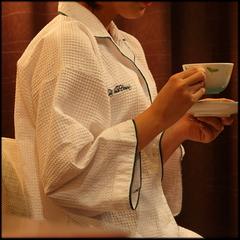 【女性限定の特典がいっぱい♪】レディース女子会プラン(素泊まり) 【楽天限定】