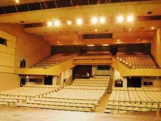 【季節の和膳とわらび劇場】宿泊観劇パックライトプラン