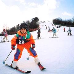 【リフト券付】選べるスキー場♪素泊り◆スキープラン◆【すべっ得】