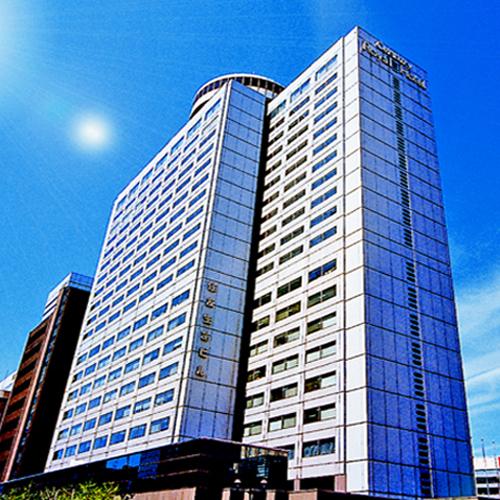 札幌駅徒歩3分朝食の美味しいホテル