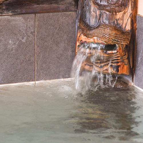平山温泉 旅館 かどや<熊本県> image
