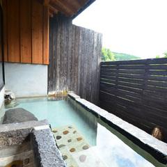 【おひとりさま×朝食付】温泉を思う存分満喫!自由気ままに楽しもう♪