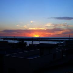 朝食付★海がすぐそこ!新鮮海の幸と朝風呂満喫☆