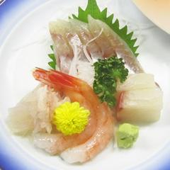 2食付<部屋食>ボリュームUP★カニ2人で1杯【倍増コース】