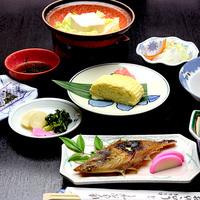 ★平日限定日替わり板長おすすめ季節の会席料理プラン★