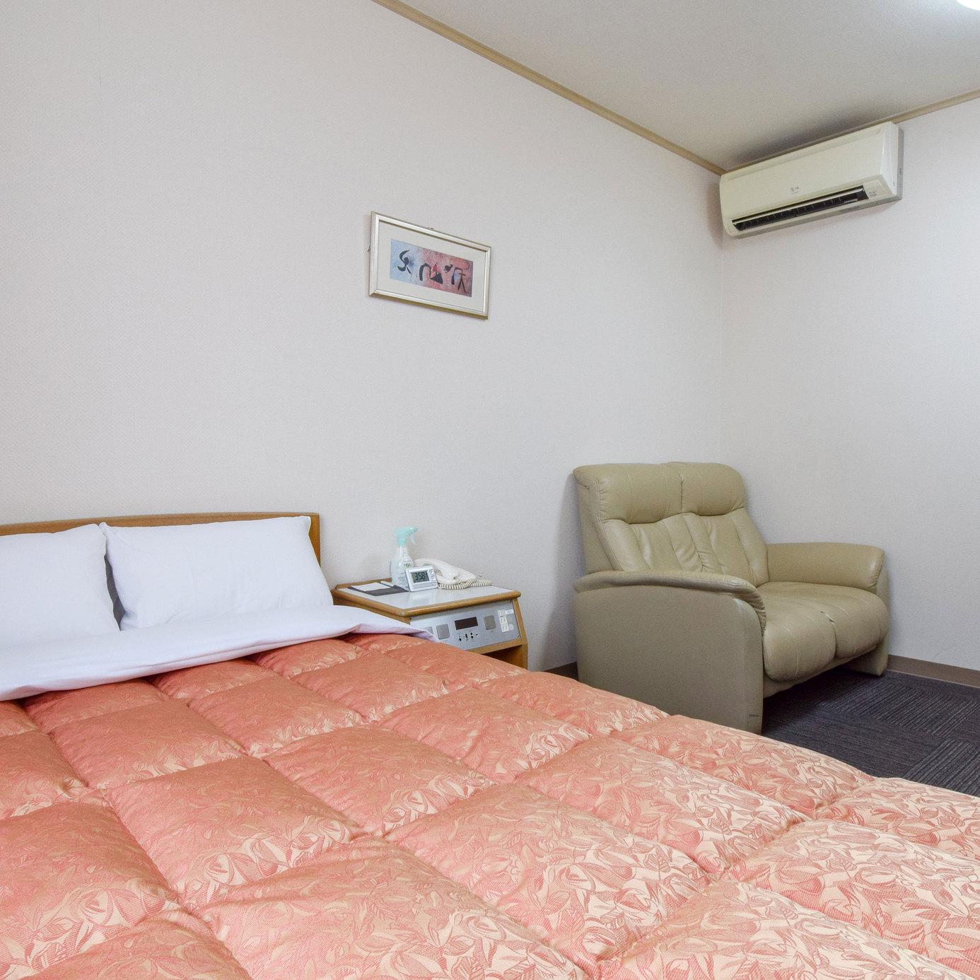 ホテル マイラ image