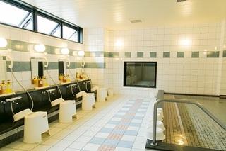 【カード決済】京都プラザホテル本館・セミダブル禁煙室