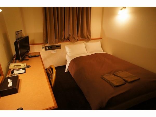 ステーションホテル 桑名 関連画像 4枚目 楽天トラベル提供