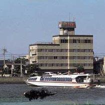 ◆昭和レトロを満喫◆ビジネスに観光に♪素泊まりプラン♪