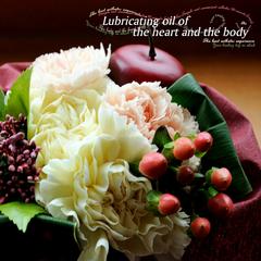 ◆ふたりの記念日◆大切な方の、特別な日に感謝の言葉を『ふたり史上最高の時間』