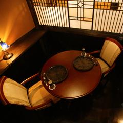 ◆癒しのロングステイ◆静寂の宿で過ごす「癒しのひととき」〜こころ、静かに満たされる〜
