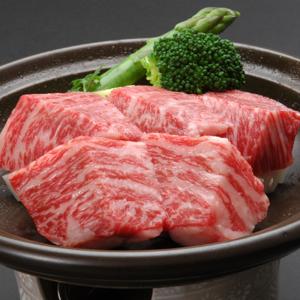 【料理ワンランクアップ】プチ贅沢旅☆ ちょっぴりふんぱつ料理!基本料理をアッププラン♪