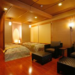 【2月お日にち限定】 今夜はMyスイートルーム&My露天風呂♪ お得に泊まれます!!