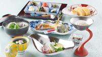 【量控えめ会席】★★量より質を重視した、少量美味会席<人気No.1 モサ海老クリームスープ付>