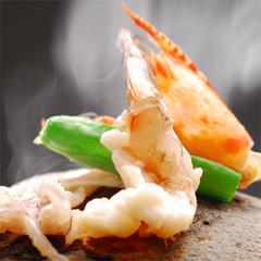 【特典付き】個室料亭確約プラン 京都の御茶屋さんのような料亭で料理を愉しむ☆ 料理は基本会席