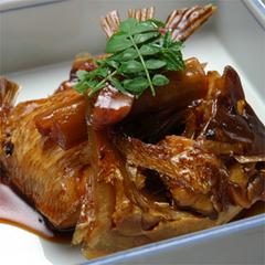さき楽60 【★美食晩餐★】量もちょうどいい 料理はすこしでいい方 舌で楽しむ前に目で楽しむ料理♪