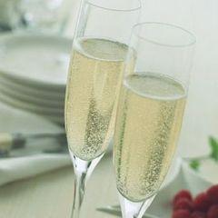 【二人の記念日】4大特典<ホールケーキ+スパークリングワイン+色浴衣+別湯>/会席膳
