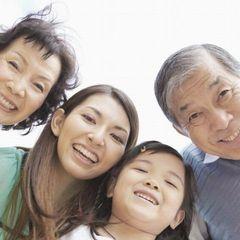 【今割×家族旅行】大人料金20%OFF!しかも小学生半額!幼児は添い寝無料!最強ファミリープラン