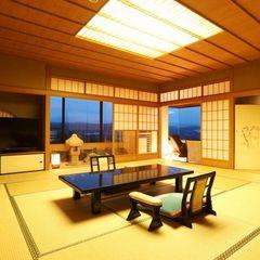 【禁煙】新客殿 茶室庭園付貴賓室「瑞翔」