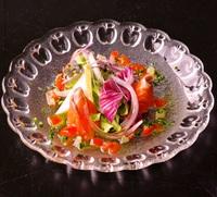 【期間限定】宮城県産養殖銀鮭の中で最高級ブランド!4月の「みやぎサーモンまつり」宿泊プラン