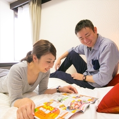 ☆素泊まり☆ JR静岡駅より徒歩5分!全室無料WIFI完備