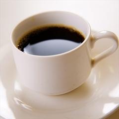 素泊まり★【いかざー静岡!エキチカ◎】静岡駅徒歩5分!コンビニ近く!目覚めのモーニングコーヒー無料♪