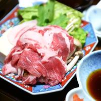 【春夏旅セール】常連さん一番人気のスタンダードプラン★