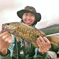 【フィッシング】桧原湖レンタルボート付フィッシングプラン!