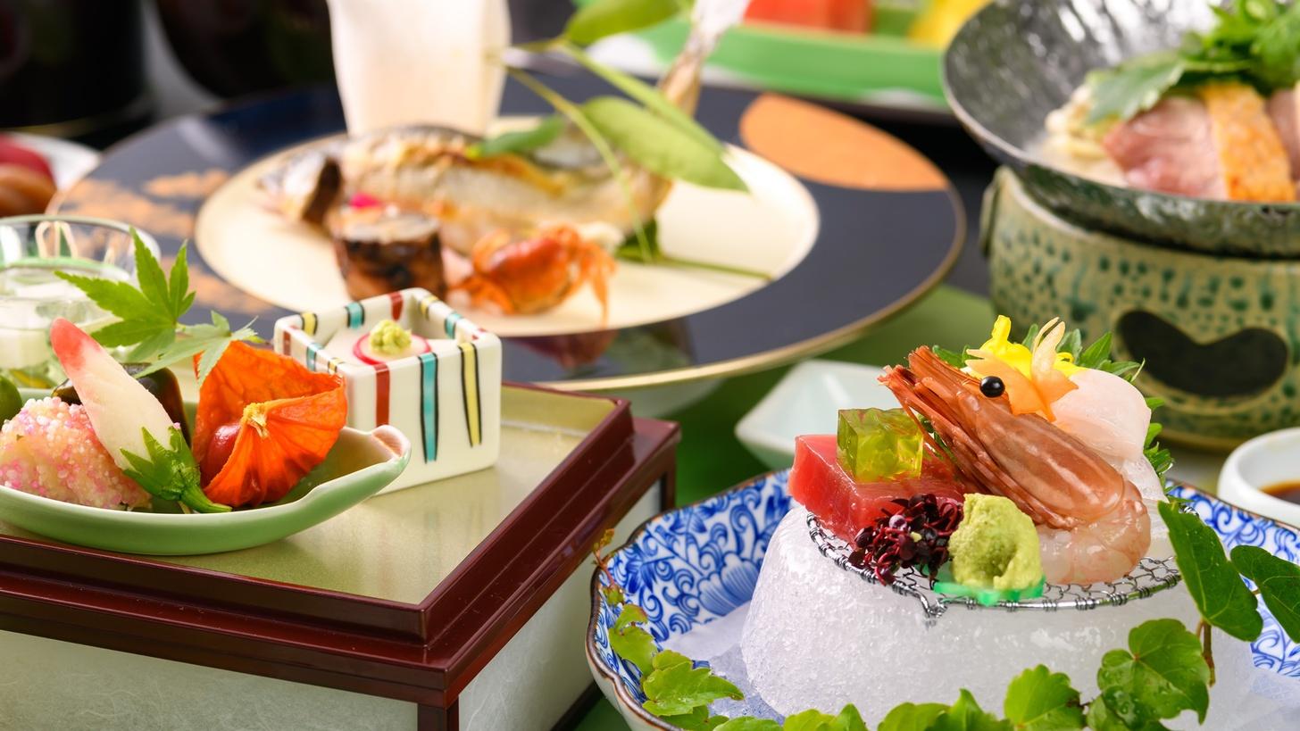 春日ホテル 関連画像 4枚目 楽天トラベル提供