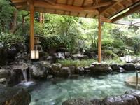 シニアにお勧め♪近鉄奈良駅徒歩2分奈良公園の玄関口☆夕食は量少なめの「みに会席」で☆2食付き♪