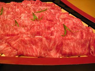 夕食は大和牛のすき焼きをお部屋で♪2食付きプラン 【ファミリー】におすすめ