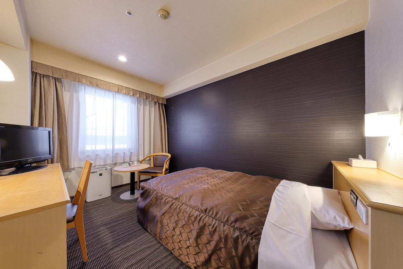 岡山シティホテル 桑田町 image