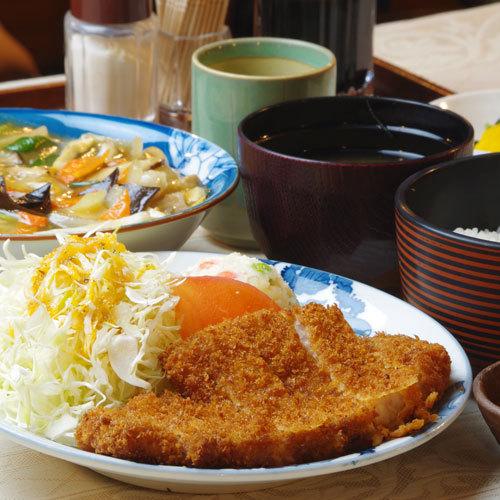 【2食付プラン】宿でゆっくりするなら夕・朝食付がおすすめ