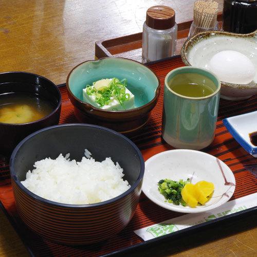 【朝食付プラン】当日予約OK♪姫路へのご出張に!最終チェックインは23時★