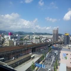 【素泊り】鳥取県産コシヒカリお土産付きプラン【星取県☆ファミリー】