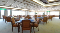 【朝食付6,400円〜】和食or洋食選べる朝ご飯★朝イチからのプレーに備えての前泊にも◎
