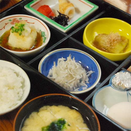 Яцусиро - Hinagu Onsen Atarashiya Ryokan