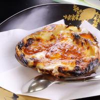 【ごろうまかもん】通常料理にプラス2品♪プチ贅沢プラン☆