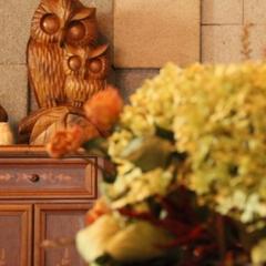 ≪冬季≫【1泊2食付】白馬の四季を味わう手作り料理 女将特製デザート付 基本プラン