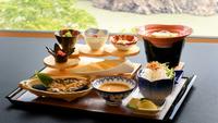★冬季限定−牡丹鍋★<天然猪肉×大和野菜>山の幸に恵まれた、奈良ならではの旨味。
