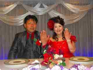 【何が当たるかお楽しみ♪】ドキドキ☆くじ引き付【祝成婚5周年記念】板前まもっち大盤振る舞い
