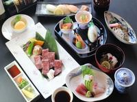 【神戸牛和食プラン】1泊2食プラン 食事会場はレストラン