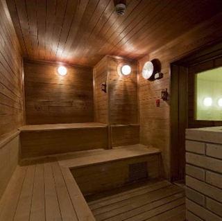 【IQOSルームプラン】IQOS専用禁煙室で快適ステイを♪(素泊まり)