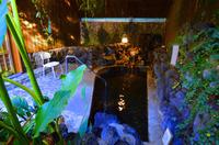 【ビジネス定番】素泊まりで温泉のんびり