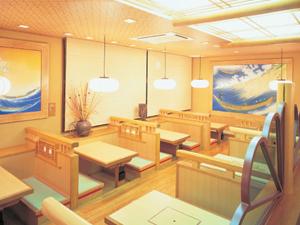 【1泊朝食】 ビジネス出張応援・観光宿泊プラン