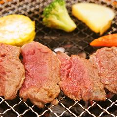 料理長こだわりバイキング+牛フィレステーキ付!ゴージャスプラン