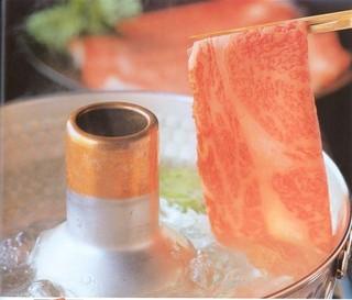 【直前割土曜日がお得】平成温泉番付栃木県第一位のにごり湯を満喫★3名様までは夕食はお部屋食★