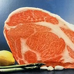 【全国一に輝くプレミアム和牛ステーキ会席】♪平成温泉番付第一位の極上にごり湯