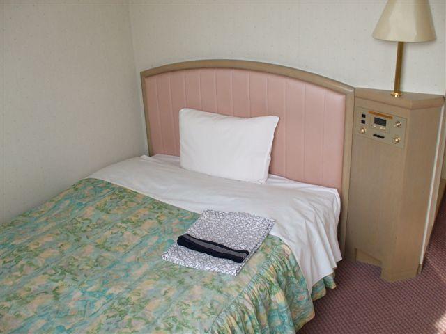 平ビューホテル(たいらビューホテル) image